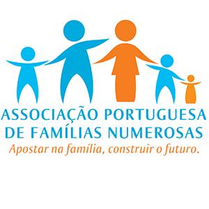 Associação das famílias numerosas