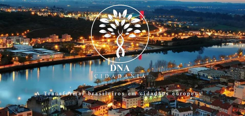 DNA Cidadania